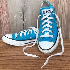 Converse Sneakers 8